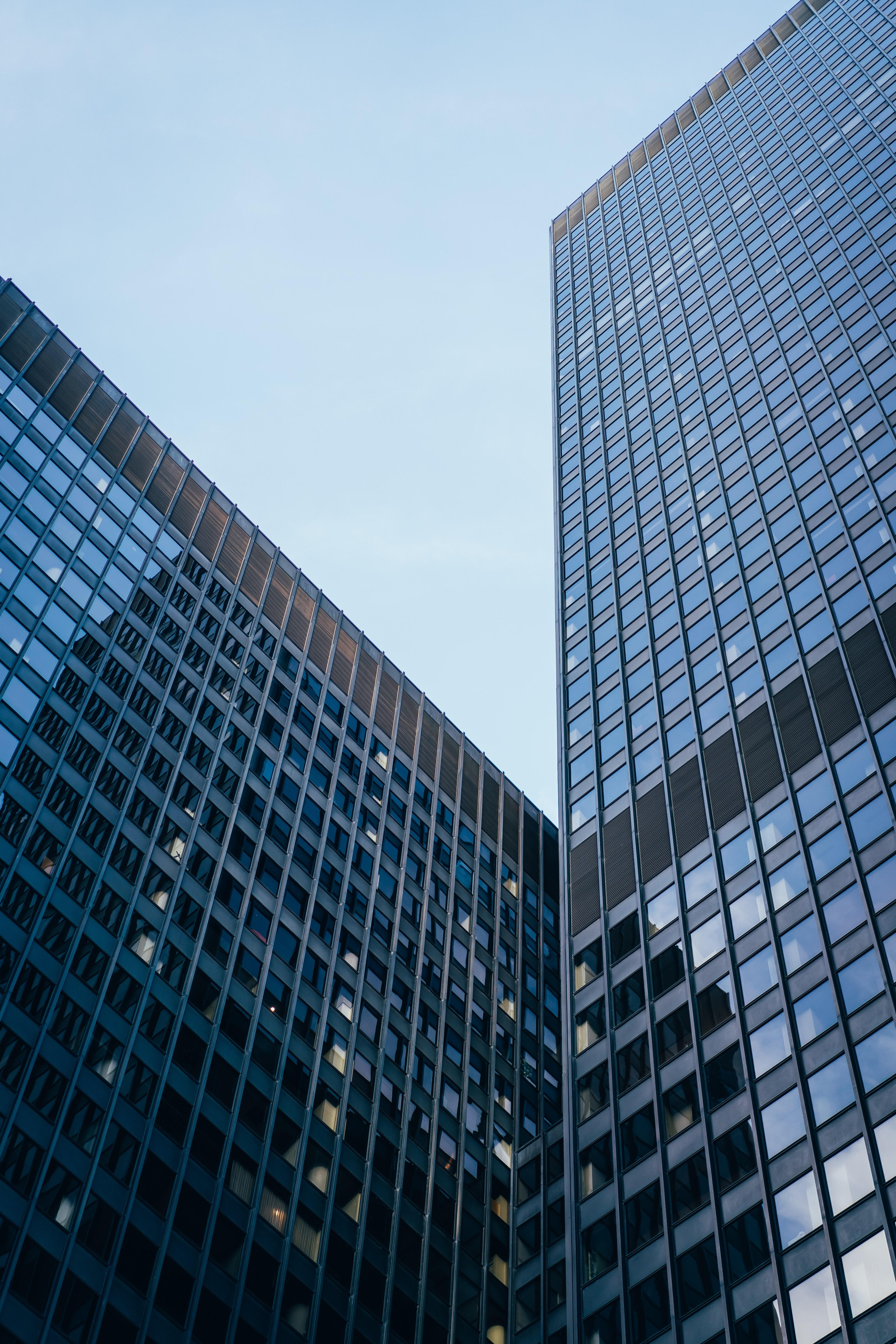 architecture-building-building-exterior-2295433