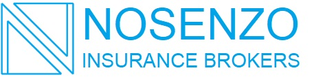 Nosenzo Insurance Brokers Srl